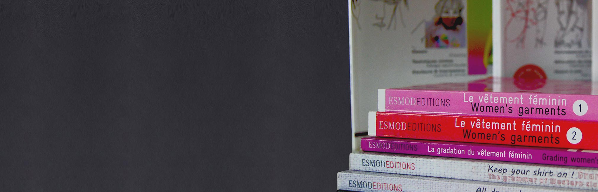 Esmod Fashion School Lebanon
